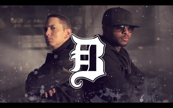 Fast Lane Bad Meets Evil